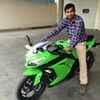 Rakesh Mandal Travel Blogger