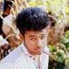 Manish Venkatesh Travel Blogger