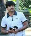 Naman Goel Travel Blogger
