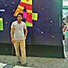 Sandesh Prince Travel Blogger