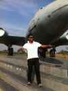 Rohit Prasad Travel Blogger