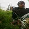 Venkat Naren Karlapalem Travel Blogger