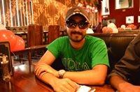 Bavneet Singh Travel Blogger
