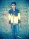 Sachin Gora Travel Blogger