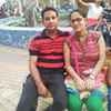 Shikha Shukla Travel Blogger