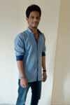 Mallikharjun Chinna Travel Blogger
