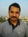 Dharmendar Vishwakarma Travel Blogger