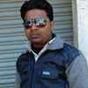 Md Shahid Travel Blogger