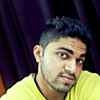 Naveen Bhardwaj Travel Blogger