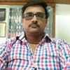 Abhishek Sarraf Travel Blogger