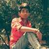 Shivanshu Singh Travel Blogger