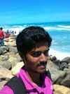 Logesh Waran Travel Blogger