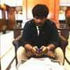 Kishore Kristi Travel Blogger
