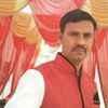 Rupash Patil Travel Blogger