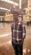 Mathivanan Swa Travel Blogger