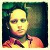 Monu Gupta Travel Blogger
