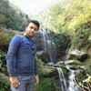 Tanmoy Mukherjee Travel Blogger