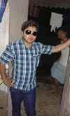 Nisar Dew Travel Blogger