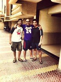 Mrutyunjay Mohakul Travel Blogger