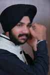 Jasleen Singh Makkar Travel Blogger