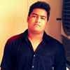 Bhavesh Jangid Travel Blogger