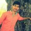 Pankaj Sharma Travel Blogger