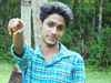 Mohammed Nishad Travel Blogger