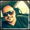 Arun Rao Travel Blogger