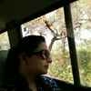 Maryam Khan Travel Blogger
