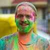 Blake Gardner Travel Blogger
