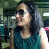 Ekta Alreja Travel Blogger