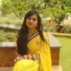 Jyoti Mishra Travel Blogger