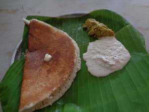 Top 10  Things to do in Mysore