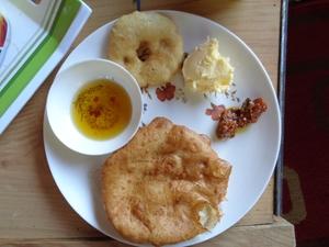 10 must have Pahari/Himachali dishes in Himachal Pradesh