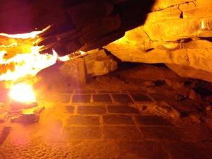 Belum – Underground caves