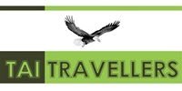 Tai Travellerstz Travel Blogger