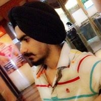 Jasjeet Singh Travel Blogger