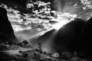 Adventure tourism in Sikkim: The New Found Hotspot of India