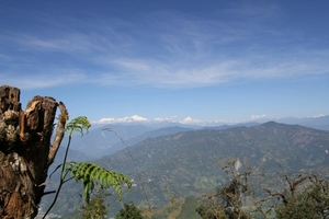 A rendezvous with Kalimpong! (Part 1)