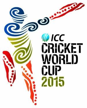 The ICC World Cup: Traveler's edition
