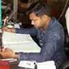 Nazim Ansari Travel Blogger