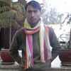 Damy Choudhary Travel Blogger