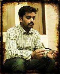 Pankaj Rana Travel Blogger