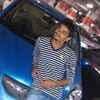 Sandip Gupta Travel Blogger