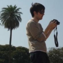 Michael Travel Blogger
