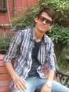Rao Hitesh Yadav Abvp Travel Blogger