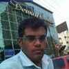 Imran Turak Travel Blogger