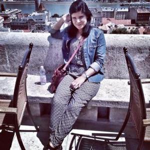 Dipu Darko  Travel Blogger