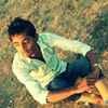 Ghanshyam Singh Travel Blogger