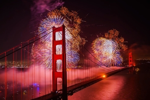 I Love You, California! 7 Things That Make It Awesome